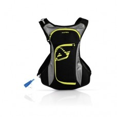 ACERBIS HYDRO PACK 2LTR