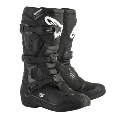 ALPINESTARS TECH 3 MX  BLACK