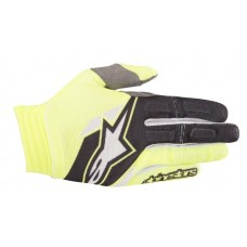 ALPINESTARS 2018 AVIATOR GLOVE
