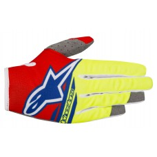 ALPINESTARS 2018 RADAR FLIGHT GLOVE