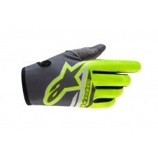 ALPINESTARS 2018 RADAR FLIGHT GLOVE LIMITED ANGEL