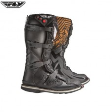 Fly Maverick Adult boot