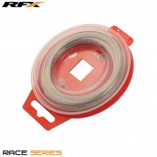 safety wire roll