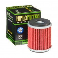 HIFLO OIL FILTER YAMAHA HF140 YZF/WRF 03 ON