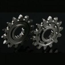 FRONT SPROCKET KTM/HUSABERG ALL MX/ENDURO MODELS 125 UP