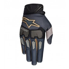 ALPINESTARS 2018 RACEFEND GLOVE AVIATOR LTD