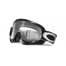 OAKLEY GOGGLE XS OFRAME TRUE CARBON