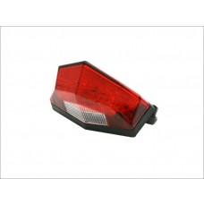 DRC EDGE 2 TAIL LAMP