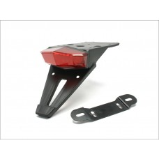 DRC EDGE 2 TAIL LAMP WITH HOLDER