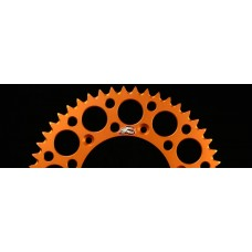 RENTHAL  REAR SPROCKETS KTM
