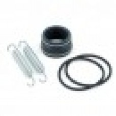 BOLT EXHAUST PIPE SEAL KIT  YZ125